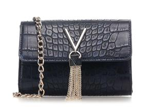 Valentino Bags - Audrey VBS3N103C Navy