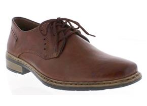 Rieker Shoes - 10822 Tan