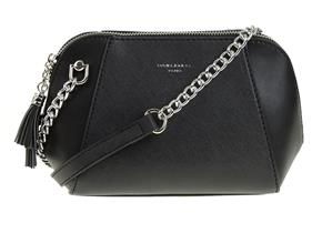 David Jones Bags - CM3951 Black