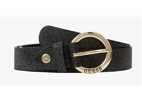 Guess Belts - Vikky Black