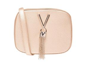 Valentino Bags - Divina VBS1R409G Gold