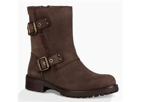 Ugg Boots - Niels 1018607 Brown