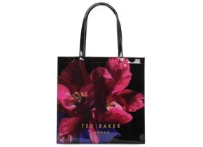 Ted Baker Bags - Amycon Black Multi