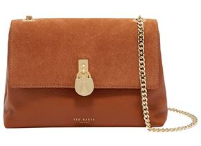 Ted Baker Bags - Helena Tan