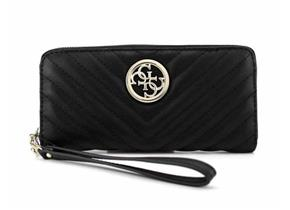 Guess Purse - Blakely Black