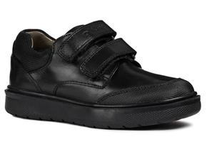 Geox Shoes - Riddock J847SH Black