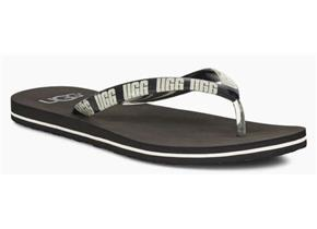 UGG Sandals - Simi Graphic 1099831 Black