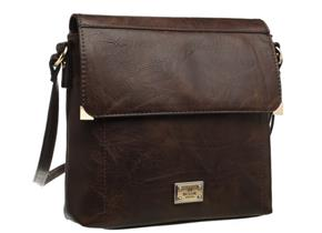 Bessie Bags - BW2630 Coffee