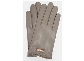 Ted Baker Gloves - Dolly Grey