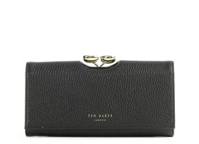 Ted Baker Purse - Alyyssa Black