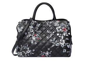 Fiorelli Bags - Bethnal FWH0108 Black Print