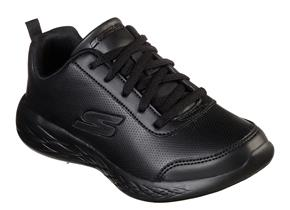 Skechers Shoes - Go Run 82225 Black