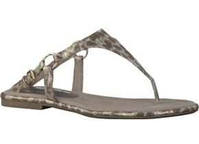 Marco Tozzi Sandals - 28108-26 Gold