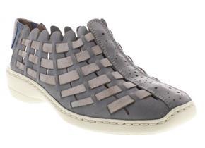 b451042147f57 Rieker Shoes – Buy Online from Pettits, est 1860