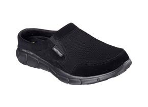 Skechers Shoes - 51519 Black