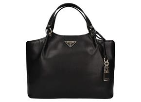 Guess Bags - Tangey Girlfriend Carryall Black