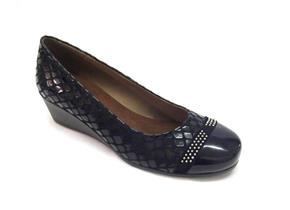 Riva Shoes - Fallo Navy