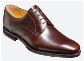 Barker Shoes - Ellon Walnut