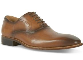 Azor Shoes - Pompei Tan