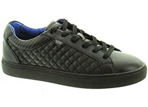 Deakins Shoes - Mansall Black