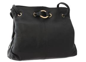 Bolla Bags - Canford Black