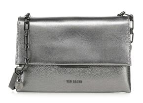 Ted Baker Bags - Diilila Pewter