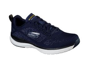 Skechers Shoes - Ultra Groove 232030