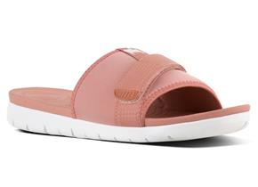 FITFLOP™ SANDALS - Neoflex™ Slide Pink