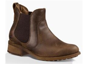 Ugg Boots - Bonham 1013893 Brown