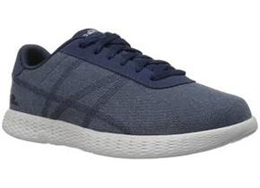 Skechers Shoes - 53775 On The Go Navy