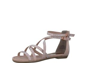 Marco Tozzi Sandals - 28170-26 Rose
