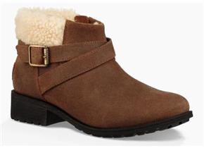 Ugg Boots - Benson 1095151 Brown