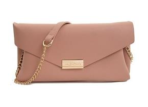 Valentino Bags - Arpie VBS3XI01 Pink