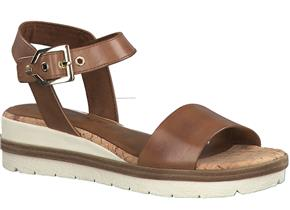 Tamaris Sandals - 28222-24 Nut