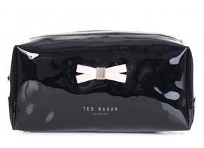 Ted Baker Washbag - Eulali Black