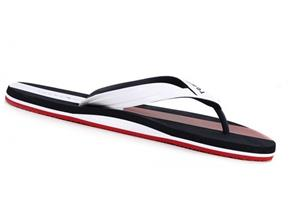 Tommy Hilfiger Sandals - Lane 2R White