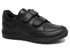 Geox Shoes - Xunday J743NB Black