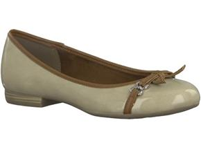 Marco Tozzi Shoes - 22138-20 Beige