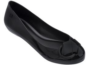 Zaxy Shoes - Pop Seduction Black