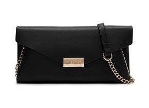 Valentino Bags - Arpie VBS3XI01 Black