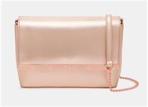 Ted Baker Bags - Melisaa Rose Gold