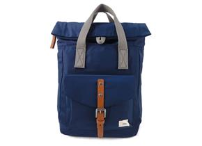 Roka Bags - Canfield C Small Ink