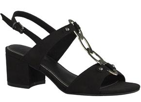 Marco Tozzi Shoes - 28312-20 Black
