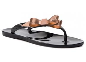 Ted Baker Sandals - Suszie Black