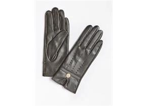 Guess Accessories - Not Coordinated Gloves AW8267 Black