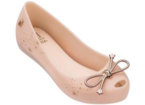 Melissa Shoes - Ultra Girl Element Blush