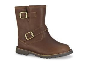 Ugg Boots - Harwell 1001515 Brown