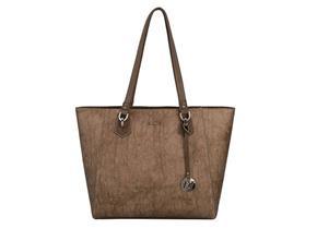 David Jones Bags - CM5358 Gold