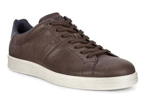 Ecco Shoes - Kallum 536604 Brown