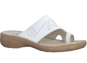 Marco Tozzi Sandals - 27900-20 White